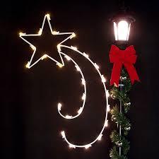 Cheap Christmas Lights Professional Outdoor Christmas Lights Snowflake Led Decoration
