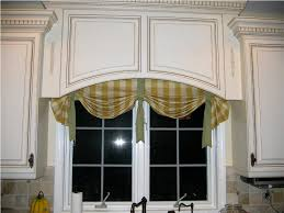 kitchen window treatment ideas and pictures house design and office image of window treatment ideas for kitchens