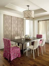 traditional dining room lighting chandelier to design inspiration