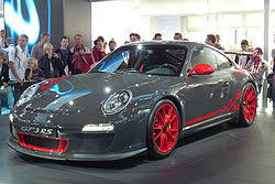 porsche 911 turbo s 997 porsche 997