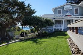 ocean echo beach cottages santa cruz ca booking com