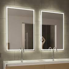 glasbilder für badezimmer glasbilder fürs bad schlafzimmer deko ideen
