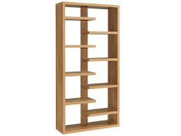 room dividers shelves decoration room separator decorative room dividers ideas oak
