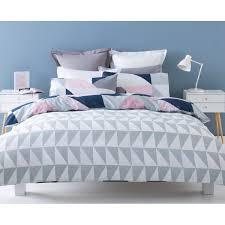 Bedroom Furniture Sets Kmart Bed Frames Kmart Metal Bed Frame Twin Mattress Set Under 100
