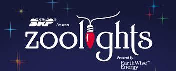 phoenix zoo lights tickets zoolights at the phoenix zoo 99 9 kez