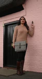 british country style with an urban twist tweedvixen boutique is