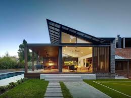 home design modern country glamorous country house designs vic contemporary simple design