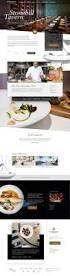 lexus tiles world morbi gujarat 16 best moodboard 1 images on pinterest web design layouts web