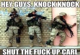 Hey Carl Meme - 25 hilarious dammit carl memes funny gallery ebaum s world