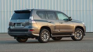 lexus jeep usa lexus usa interior and exterior car for review