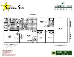 Oak Creek Homes Floor Plans Index Of Images Oak Creek Fort Worth Floor Plans Southern Star