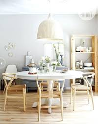 large round dining table for 12 large round dining table full image dining room scandinavian table