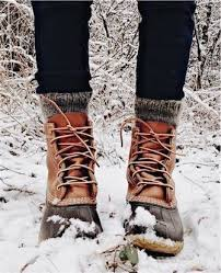 s winter boots canada size 11 best 25 boots ideas on boots winter