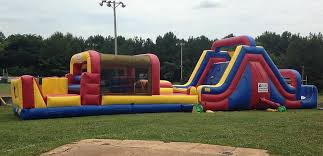 bounce house rentals water slide rentals bounce house rentals port st palm city