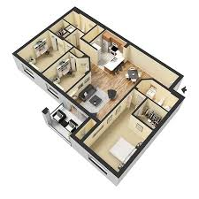 3 bed 2 bath floor plans luxury one two three bedroom apartment homes with spacious