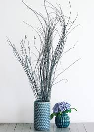 decorative branches curly willow natural branches u2013 afloral com