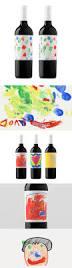 nissan altima for sale cedar rapids 10 best nissan ads images on pinterest nissan advertising and