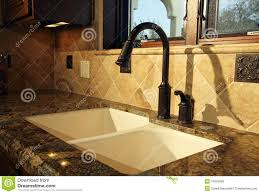 kitchen sink home design ideas with porcelain undermount kitchen