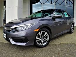 2017 honda civic sedan honda civic hayward oakland alameda bay area fremont california
