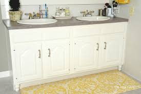 bathroom 5 foot bathroom vanities 5 foot bathroom vanities with
