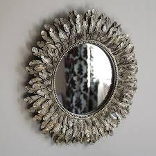 The Range Bathroom Mirrors by Bathroom Mirrors A Stunning Range Melody Maison
