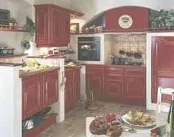 cuisiniste henin beaumont cuisiniste lens cuisine design italien pas de calais 62 with