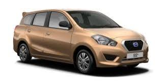 cars with price datsun cars price in india models 2017 images specs