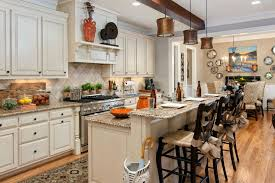 Kitchen Dining Lighting Ideas by Kitchen Room Desgin Kitchen Recessed Lighting Triple Pendant