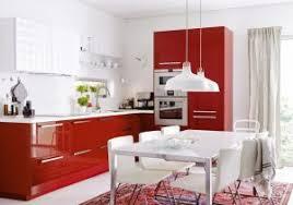 cuisine metod ikea cuisine metod ikea 2016 kitchen décoration de la maison