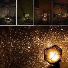 Moon Light For Bedroom by Fresh Night Lamp For Bedroom Bedroom Ideas