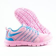 Sepatu Nike Running Wanita jual sepatu running wanita nike free pkbr ardhinet shoes