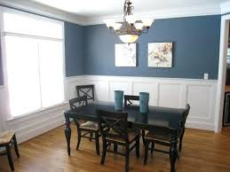 dining room chair rail ideas dining room chair rail molding traditional dining room with