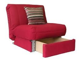 Single Folding Bed Best 25 Chair Bed Ideas On Pinterest Chair Sofa Bed Japanese