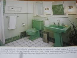 1960s bathroom design gurdjieffouspensky com