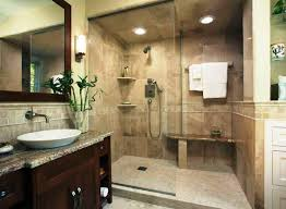 bathroom designs home depot home depot bathrooms design center cookwithalocal home and space