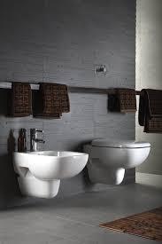 Gray Tile Bathroom Ideas by Captivating 10 Grey Modern Bathroom Ideas Inspiration Design Of
