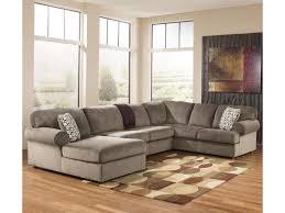 Big Lots Chaise Lounge Living Room Sectional Sofas With Recliners Darcy Sofa Ashley