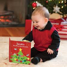 25 unique merry baby ideas on baby