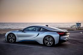 bmw i8 stanced 2017 bmw i8 gas mileage the car connection