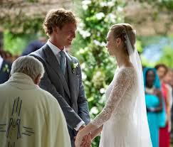 armani wedding dresses beatrice borromeo wedding dress armani wedding gown beatrice