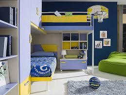 bedroom sets baton rouge bedroom furniture bedroom furniture baton rouge inspirational king