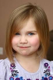 shoulder length bob haircuts for kids little girls shoulder length hair cuts cute little girl haircuts