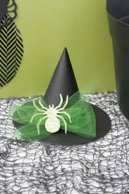 lifestyle halloween party 214 best halloween images on pinterest halloween cards holidays