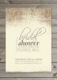 etsy wedding shower invitations bridal brunch signature white bridal shower invitations in