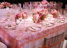 Pink Chair Covers Light Pink Lamour Chair Cover