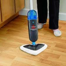 best steamer for hardwood floors and tile http nextsoft21 com