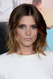 ashley greene with beautiful ombre ashley greene s ombre bob hair pinterest ombre bob ombre