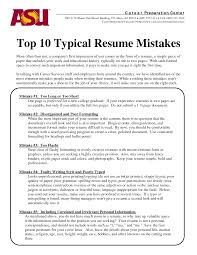 avoiding resume mistakes common cv mistakes and how to avoid them milkround shalomhouse us