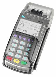 Verifone Help Desk Phone Number Store