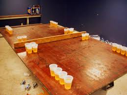 History Of Gazing Ball Beer Pong The Living History Of America U0027s Game U2013 Thrillist U2013 Medium